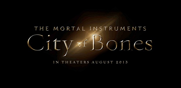 Download Mortal Instruments City of Bones Movie