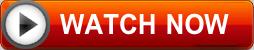 Watch Mortal Instruments City of Bones Online
